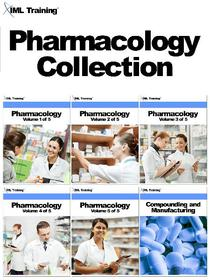 Pharmacology Collection