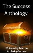 The Success Anthology