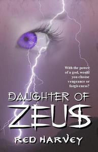 Daughter Of Zeus