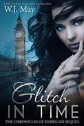 Glitch in Time