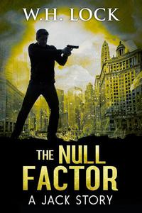 The Nulll Factor