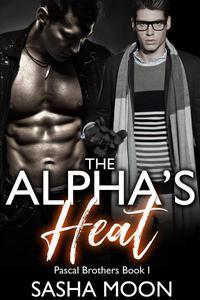 The Alpha's Heat