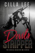 The Devils Stripper