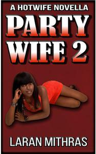 Party Wife 2