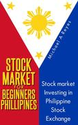 Stock Market For Beginners Philippines