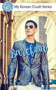 Barefoot Seouls