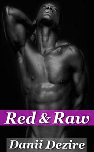 Red & Raw