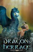 Dragon's Heritage