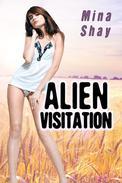 Alien Visitation