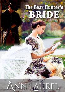 The Bear Hunter's Bride