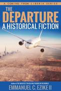 The Departure A Historical Fiction