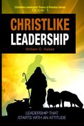 Christlike Leadership