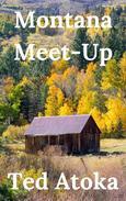 Montana Meetup