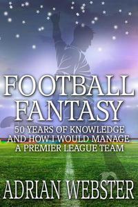 Football Fantasy