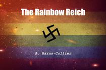 The Rainbow Reich