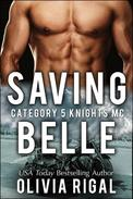 Saving Belle
