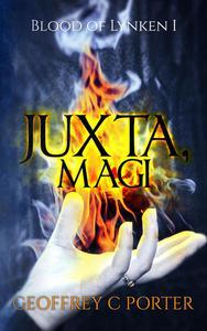 Juxta, Magi
