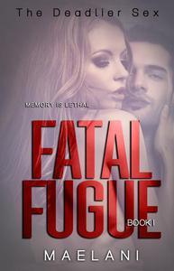 Fatal Fugue