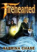 Firehearted