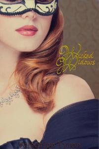 Wicked Widows: A Regency Erotica