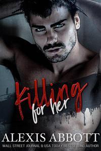 Killing for Her