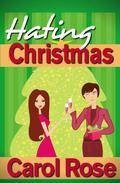 Hating Christmas
