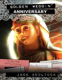 Golden Weddin' Anniversary