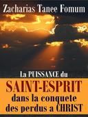 La Puissance Du Saint-Esprit Dans La Conquete Des Perdus A Christ