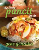 The Little Pancit Book