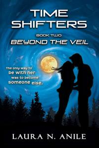 TIME SHIFTERS 2: Beyond the Veil