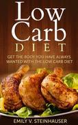 Low Carb Diet