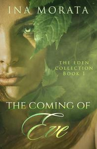 The Coming of Eve