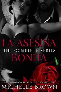 La Asesina Bonita: The Complete Series