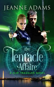 The Tentacle Affaire
