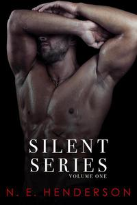 Silent Series: Volume One