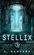 Stellix