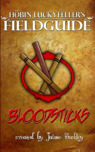 Bloodsticks
