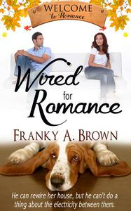 Wired for Romance