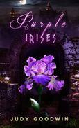 Purples Irises: A Fantasy Short Story