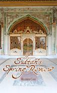 The Sultan's Spring Review