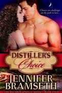 Distiller's Choice