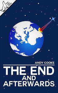 The End and Afterwards