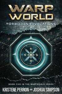 Warpworld: Forbidden Revelations