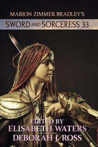 Sword and Sorceress 33