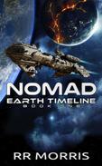 Nomad - Earth Timeline
