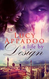 A Life By Design