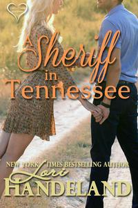 A Sheriff in Tennessee