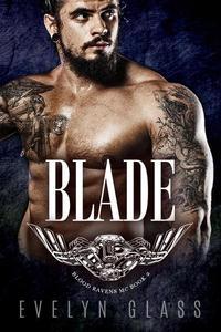 Blade (Book 2)