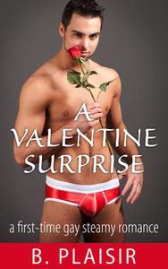 A Valentine Surprise