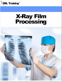 X-Ray Film Processing (X-Ray and Radiology)
